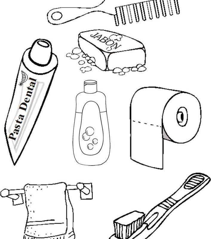 Formación Higiene Personal | www ...